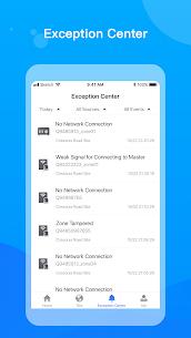 Hik Connect Apk Download , Hik Connect Apk Ios , Hik Connect Apk File , New 2021* 3