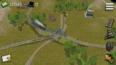 DeckEleven's Railroadsのおすすめ画像2