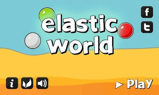 Elastic World 1.4.5 Mod APK Latest Version 3