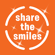 Share the Smiles