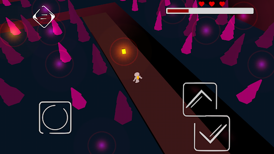Amarannt: Chains Of Infinitus 1.0 APK + Mod (Unlocked) for Android