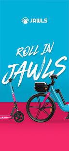 Jawls 1.1.27 screenshots 1