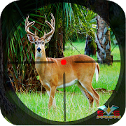 Safari Deer Hunting Africa: Best Hunting Game 2020