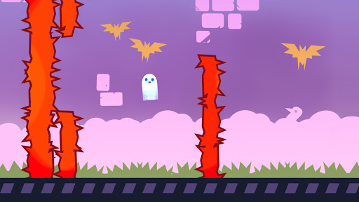 Tricky Castle 1.4.6 screenshots 7