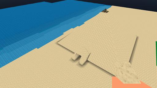 BlockBuild: Craft Your Dream World v5.4.3 Screenshots 5