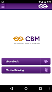 CBM  Maldives  For Pc   How To Install (Download Windows 7, 8, 10, Mac) 1