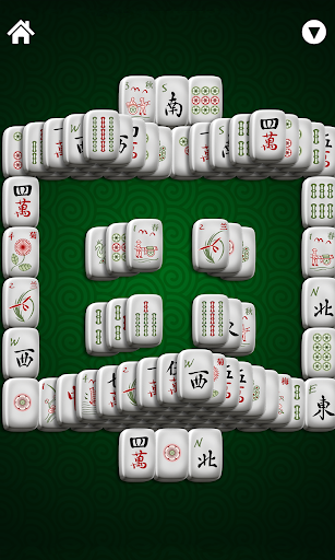 Mahjong Titan 2.5.3 screenshots 4