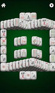 Mahjong Titan 4