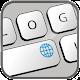 Logitech Keyboard Plus para PC Windows