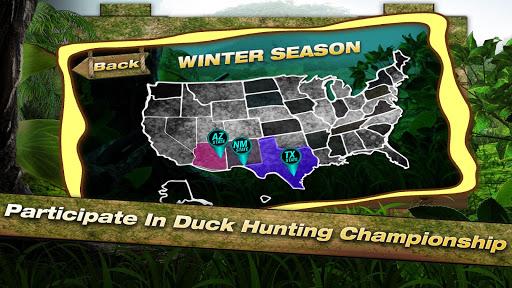 Duck Hunting 3D - Duck Shooting, Hunting Simulator screenshots 13