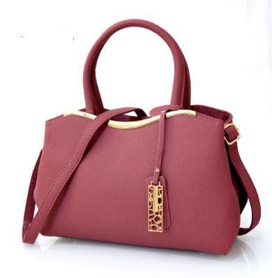 Foto do Latest Bags Design