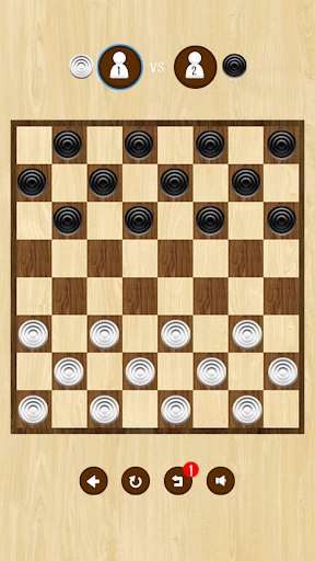 Checkers 4.5.1 screenshots 1