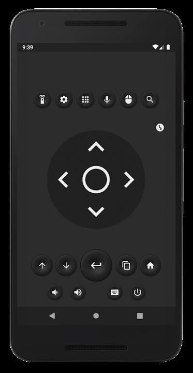 Zank Remote - Remote for Android TV Box  poster 1