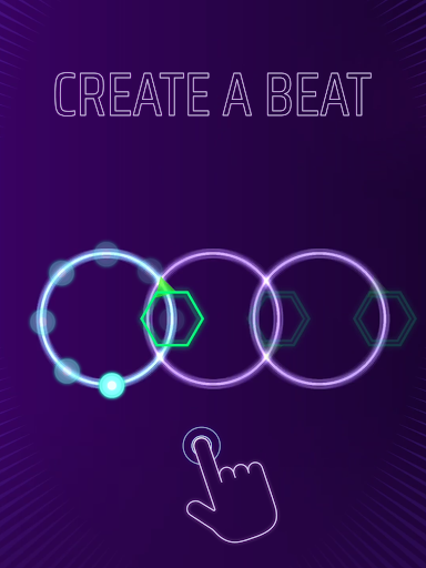 Looper!  Screenshots 7