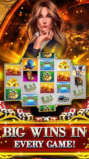 Mega Win Slots apklade screenshots 2