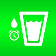 Water Tracker - Drink Water Reminder
