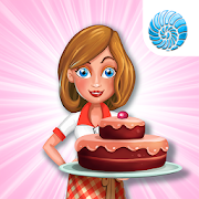 Julie's Sweets - Delicious treats