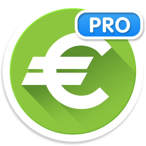 Divisa FX Pro: Tipos de Cambio