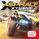 アスファルト:Xtreme-Rally Racing-