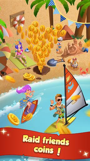 Coin Beach 1.9.8 Screenshots 8