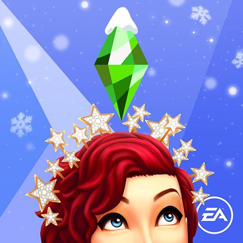 The Sims™ Mobile (Mod) 25.0.2.108678 mod