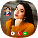 Hot Indian Girls Video Chat - Messenger Call Guide
