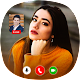 Hot Indian Girls Video Chat - Messenger Call Guide para PC Windows