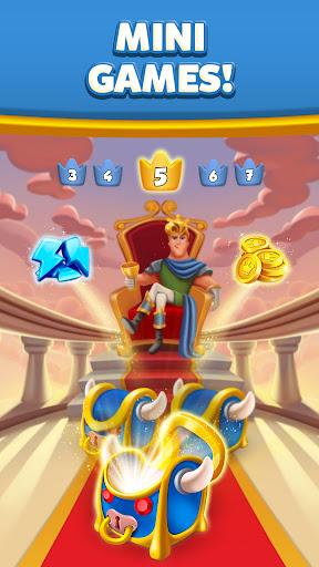 Royal Riches  screenshots 5