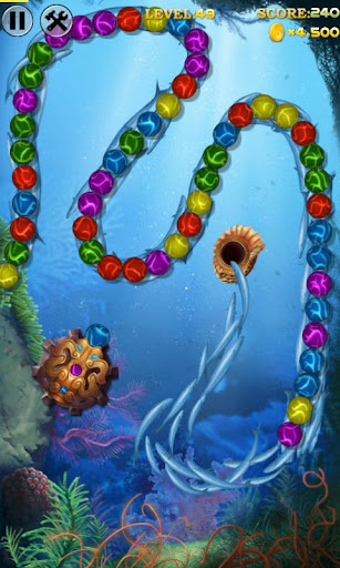 Marble Blast 3 For PC Windows (7, 8, 10, 10X) & Mac Computer Image Number- 11