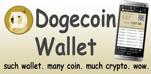 portofel doge investind în freeroll- uri bitcoins