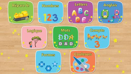 améliorer l'habileté d'enfant For PC Windows (7, 8, 10, 10X) & Mac Computer Image Number- 11
