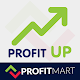 Download PROFIT UP For PC Windows and Mac