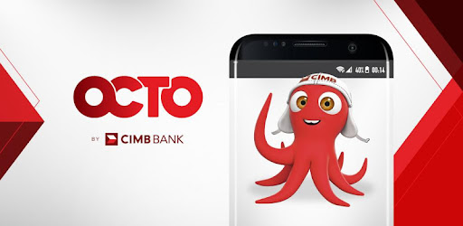 Download Octo By Cimb Apk For Android Latest Version