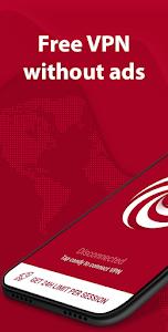 CandyLink VPN – free turbo OpenVPN hotspot shield 3.0.4