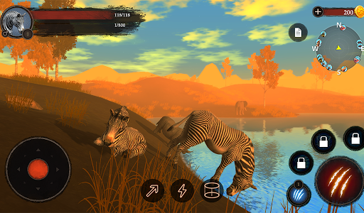 The Zebra  screenshots 14