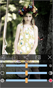 Vidooz  video filters For Pc In 2020 – Windows 7, 8, 10 And Mac 2