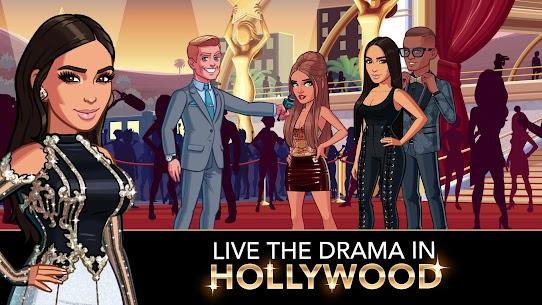 Kim Kardashian Hollywood Hileli Apk Güncel 2021* 15