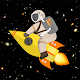 Download Helix Space Jump For PC Windows and Mac
