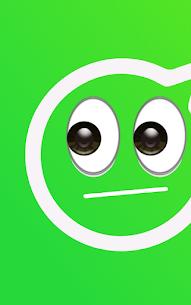 WA Tracker – WhatsApp Radar, Statistics & Analysis For Android 1
