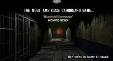 Bad Dream VR Cardboard Horrorのおすすめ画像1