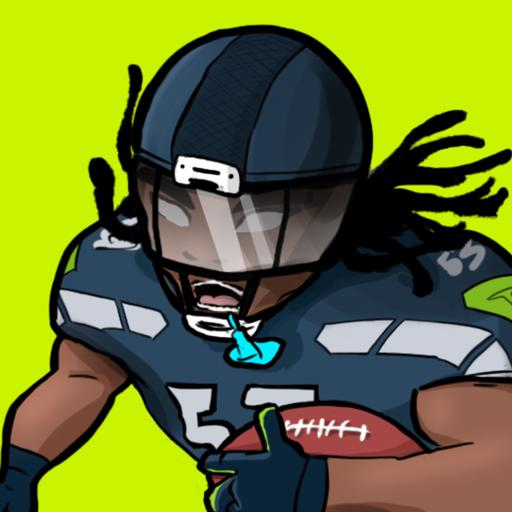 Baixar Football Dash para Android