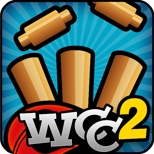 Baixar World Cricket Championship 2 - WCC2
