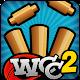 com.nextwave.wcc2