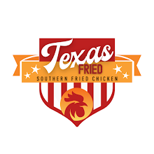 Texas Fried Chicken Download on Windows