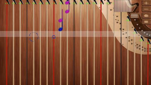 Harp Real 1.2 Screenshots 6