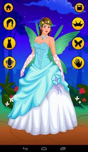 女の子のための110 ドレスアップゲーム-#1ファッションスタイリスト