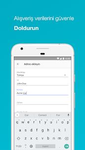 Ücretsiz VPN'li Opera Tarayıcı , Ücretsiz Vpn'li Ppera Tarayıcı Apk  , Yeni 2021* 5