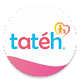 Tateh para PC Windows