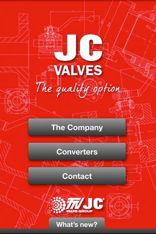 JC Valves For PC Windows (7, 8, 10, 10X) & Mac Computer Image Number- 5