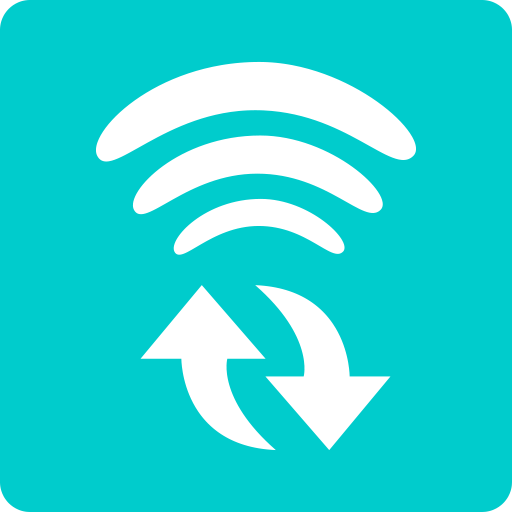 Baixar WiFi+Transfer | Sync files & free space para Android
